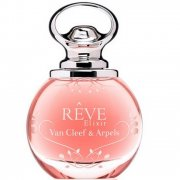 Reve Elixir Van Cleef & Arpels for women-عطر ون کلیف اند آرپلز رِوِه الکسیر (ون کلیف اند آرپلس ریوه الیکسیر) زنانه