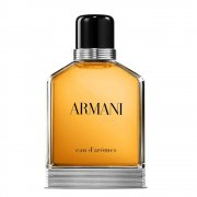 Eau d'Aromes Armani  for men-ادکن آرمانی ا د آروم مردانه