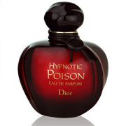 Hypnotic Poison EDP Dior for women-عطر دیور هیپنوتیک پویزن ادو پرفیوم زنانه