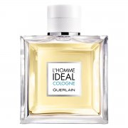 L'Homme Ideal Cologne Guerlain -عطر و ادکلن مردانه گرلن لهوم ایدیل کلن مردانه (گرلین ال هوم آیدیل کلن)