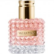 Valentino Donna for women-عطر ولنتینو دونا زنانه