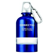 Connected Kenneth Cole Reaction for men-ادکلن کانکتد کنت کول ریکشن (کانکتد ری اکشن)مردانه