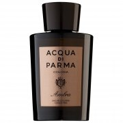 Colonia Ambra Acqua di Parma for men-ادکلن آکوا دی پارما کلونیا آمبرا مردانه