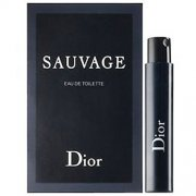 Sauvage Dior Sample-سمپل دیور ساواج مردانه