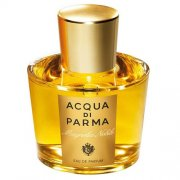 Magnolia Nobile Acqua di Parma For Women- آکوا دی پارما مگنولیا نوبل زنانه