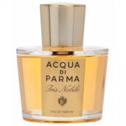 Iris Nobile Acqua di Parma For Women-آکوا دی پارما آیریس نوبل زنانه