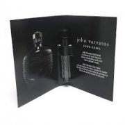 john varvatos dark rebel sample-سمپل جان وار واتوس دارک ریبل