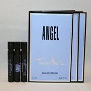 Angel Thierry Mugler Sample-سمپل تیری موگلر آنجل ادو پرفیوم زنانه