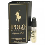 Polo Supreme Oud Sample-سمپل پولو سوپریم عود