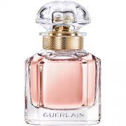 Mon Guerlain for women-عطر گرلن مون زنانه