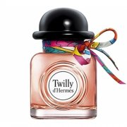 Twilly d'Hermes Hermes for women-عطر زنانه هرمس تویلی د هرمس
