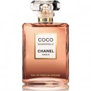 Chanel Coco Mademoiselle Intense for women-عطر زنانه شنل کوکو مادمازل اینتنس