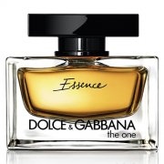 Dolce & Gabbana The One Essence for women-عطر زنانه دولچه گابانا دوان اسنس