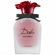 Dolce & Gabbana Dolce Rosa Excelsa for women-عطر زنانه دولچه گابانا دولچه رزا اکسلسا