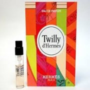 Twilly d'Hermes Hermes sample-سمپل هرمس تویلی د هرمس