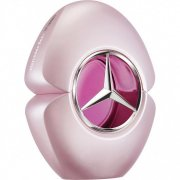 Mercedes Benz for Woman-عطر زنانه مرسدس بنز