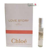 Chloe Love Story Sample-سمپل کلوهه لاو استوری