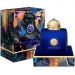 thumb-Interlude AMOUAGE for women -عطر زنانه آمواج اینترلوده