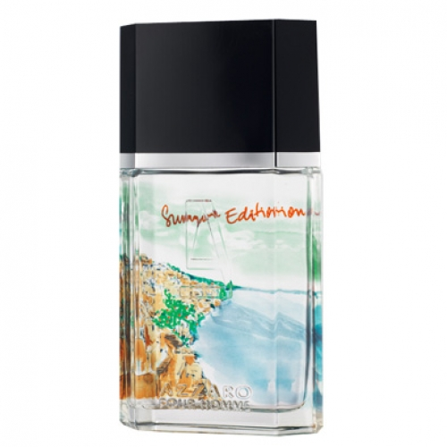 Azzaro Pour Homme Summer Edition-ادکلن آزارو پورهوم سامر ادیشن مردانه
