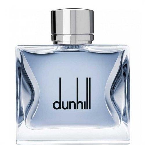 b7744734b ... London Dunhill for men-ادکلن دانهیل لندن مردانه