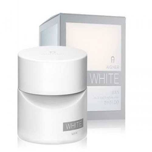 Aigner White -عطر زنانه اگنر وایت (اگنر سفید)