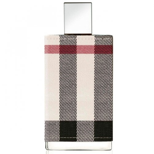 burberry London for woman-باربری لندن