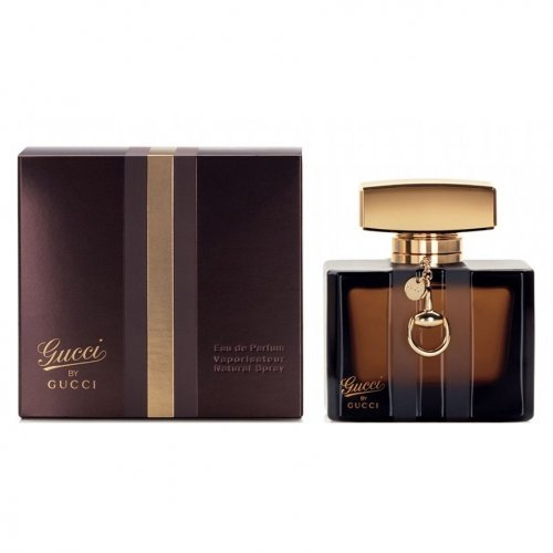Gucci By Gucci for women-عطر گوچی بای گوچی زنانه
