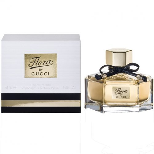 Flora EDP Gucci for women-عطر گوچی فلورا ادو پرفیوم زنانه