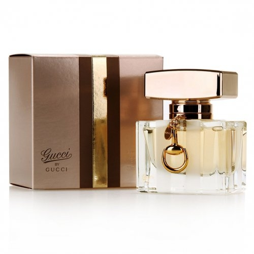 Gucci by Gucci edt-گوچی بای گوچی ادو تویلت
