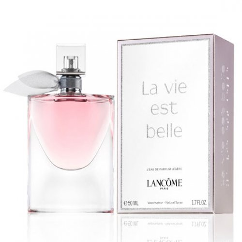 4f2fa5508 Lancome La Vie Est Belle for women-عطر زنانه لا ویه بل لانکوم ...