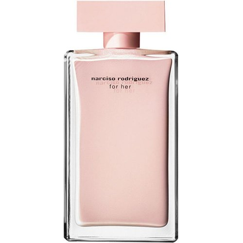 Narciso Rodriguez for her-عطر نارسیس رودریگرز فور هر (نارسیس رودریگرز زنانه)