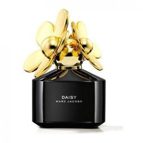 Daisy Black Edition-مارک جاکوبز دیسی بلک ادیشن