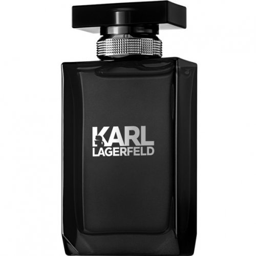 Karl Lagerfeld for Him-کارل لاگرفلد فور هیم