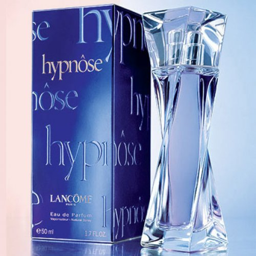 Hypnose-لانکوم هیپنوز