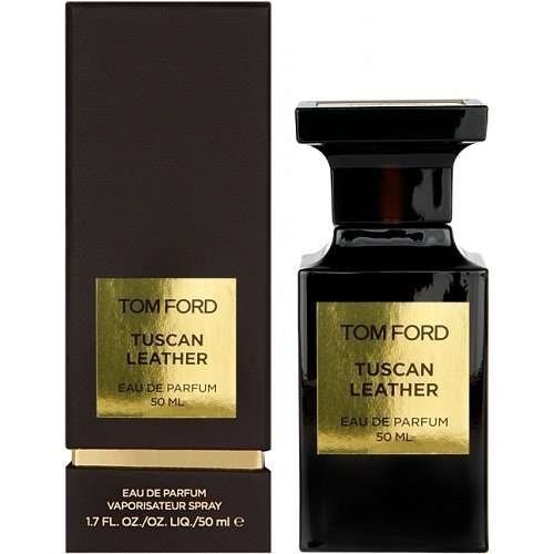Tuscan Leather Tom Ford for men -عطر تام فورد توسکان لدر مردانه