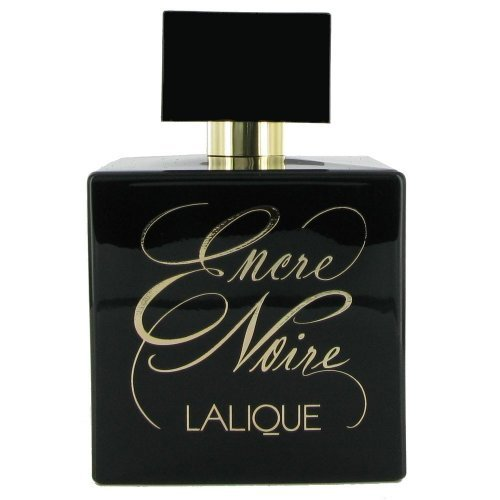 Encre Noir Laliqe for women-عطر لالیک انکر نویرزنانه