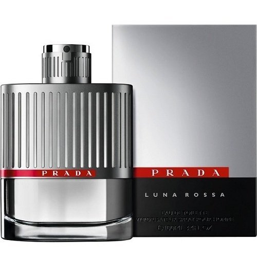 Luna Rossa Prada for men-ادکلن پرادا لونا روزا (لانا روسا)مردانه