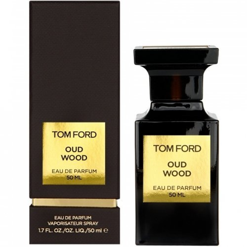 Oud Wood Tom Ford -عطر تام فورد عود وود