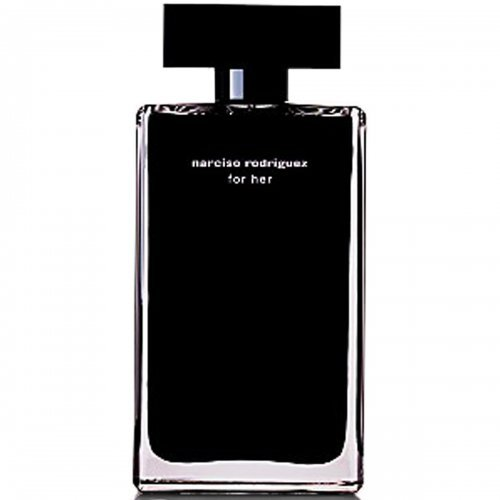 Narciso Rodriguez For Her EDT-نارسیس رودریگرز فور هر ادو تویلت
