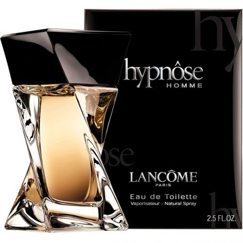 Hypnose Homme-لانکوم هیپنوز هوم