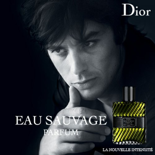 Eau Sauvage Dior for men-عطر دیور او ساوج مردانه