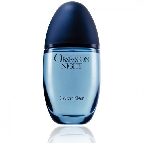 Obsession Night Calvin klein for women -عطر زنانه کلوین کلاین آبسشن نایت (سی کی نایت)
