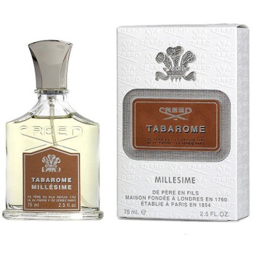 Tabarome Creed for men-عطر کرید تابورمه مردانه