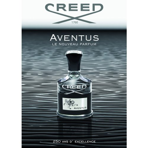 Aventus Creed for men-عطر کرید اونتوس مردانه