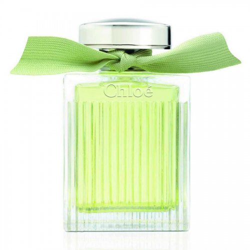 L`Eau Chloe for women-عطرکلوهه لئو زنانه