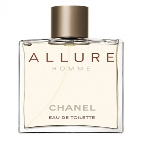 Allure Homme  Chanel for Men-ادکلن مردانه شنل الور هوم