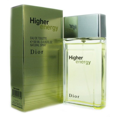 Higher Energy Dior for men-ادکلن دیور هایرانرژی مردانه