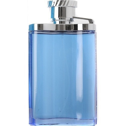 Desire Blue Alfred Dunhill for men-ادکلن دیزایر بلو (آبی) مردانه