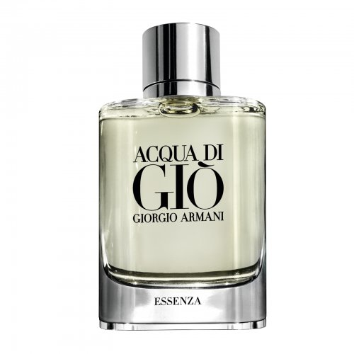 Acqua Di Gio Essenza for men -عطر جیورجیو آرمانی آکوا دی جیو اسانزا مردانه