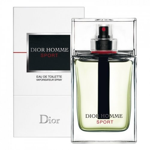 Homme Sport Dior for men-ادکلن دیور هوم اسپرت مردانه